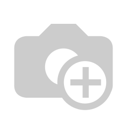 [23PPBU1616] 16mm PUSH-IT Pex to Copper Adapter / Union 16mm Pex to 16mm CU